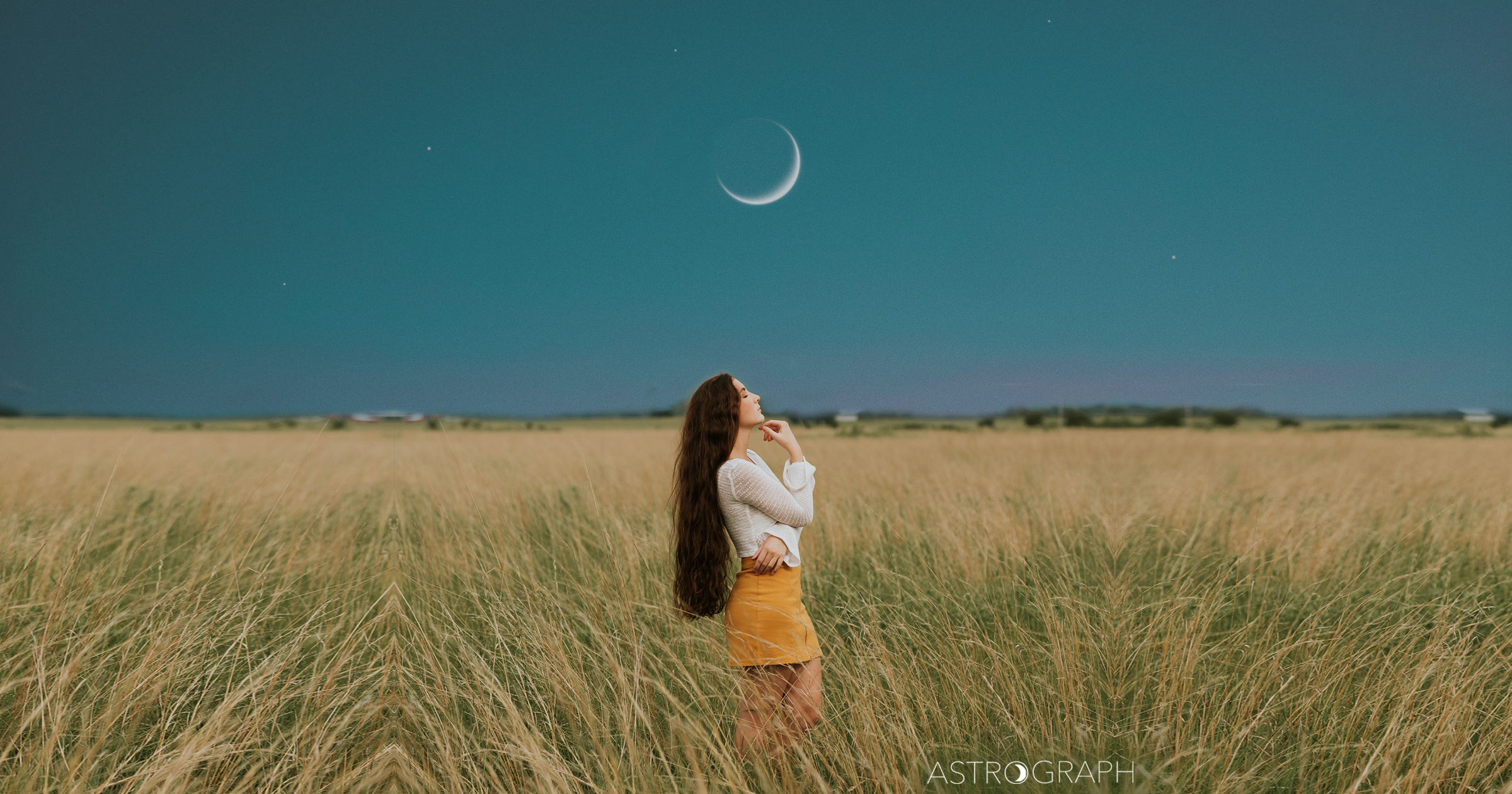 A Virgo New Moon of Choice Points and Liberation