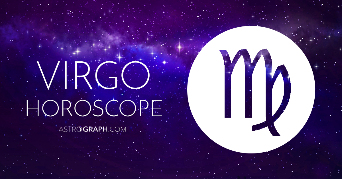 Virgo Horoscope for February 2020