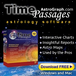 250x250b 12 Astrology Signs